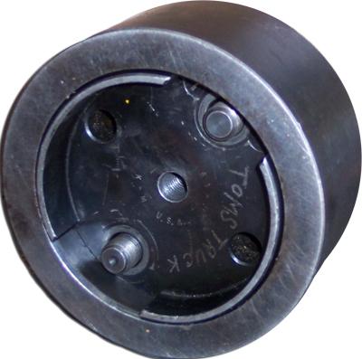 Cat-Crank-Seal-Installer