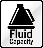 fluid-capacity