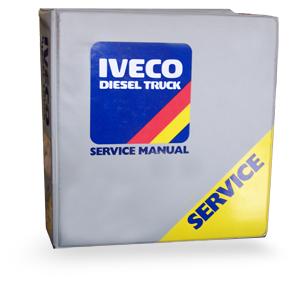 iveco-box