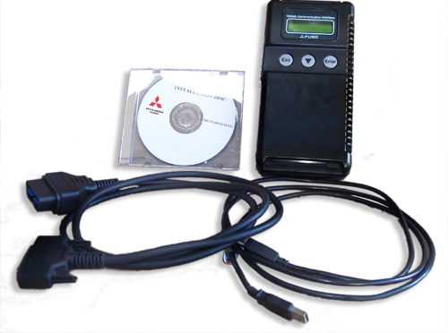 mitz-communication-interface