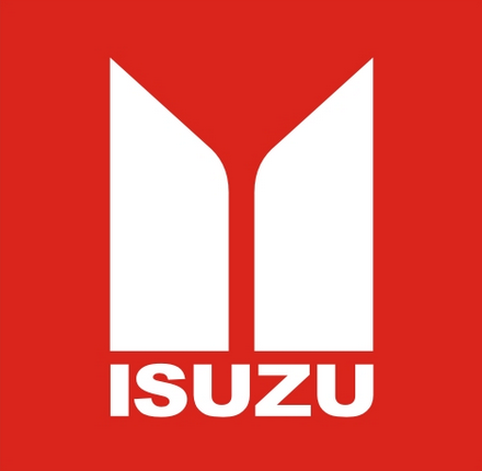 Isuzu SUV Diagnostic