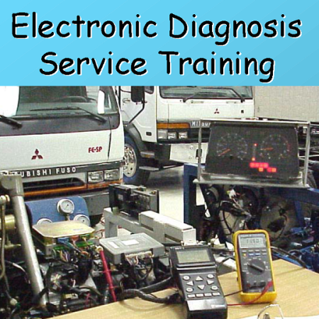 Mits Electrical Training