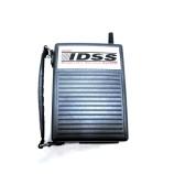 IDSS Interface