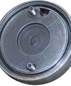 Cat 3126 & C7 Injector Cup Tool Set – Truck Tech Help