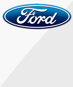 Ford Information