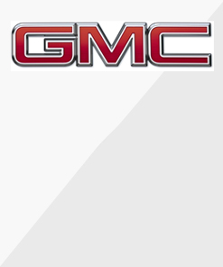 GMC DIAGNOSTICS
