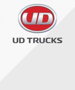 UD Fluid Info & General Specs